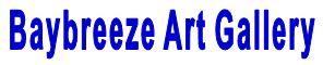 Baybreeze Art Gallery